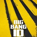[BIGBANG - https://t.co/ZpnxBMSRyQ] #BIGBANG #BIGBANG10 #BIGBANG10YEARS #BIGBANG10YRS #SINCE2006 https://t.co/ltvDOZnyOf