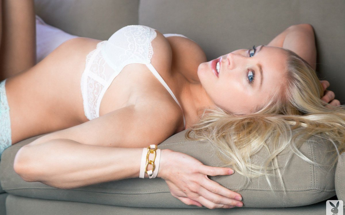 Please like us on Facebook >  < See more >  < #Playboy
