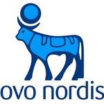 Arrayit reports $49K microarray instrument inquiry Pharma leader Novo Nordisk Måløv Denmark https://t.co/BlE7HCBMBJ https://t.co/bGmez1iy51