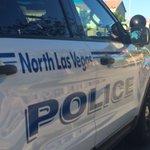 North Vegas Police ID Officer Who Killed Casino Attacker https://t.co/1PJ5O9QcQj #lasvegas https://t.co/aURhlLo4Ic