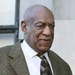 """Bill Cosby accuser: """"I told him, I cant even talk, Mr. Cosby. I started to panic."""" https://t.co/buEqqunYda https://t.co/SceJNp38vy"""
