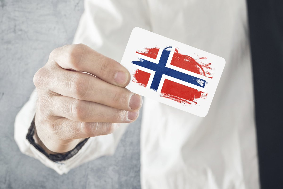 Read our latest letter to the Norwegian government, opposing the proposed passenger tax
