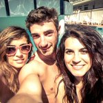 Where to take the most perfect selfies in #VEGAS: https://t.co/jWqcRhvrhN https://t.co/QVZtllB7FU