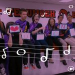 Were blown away by amazing #OneNote students & #MIEExpert creativity! Watch here: https://t.co/B0zn8SNwlk #FunNote https://t.co/gqZTKHwEPC
