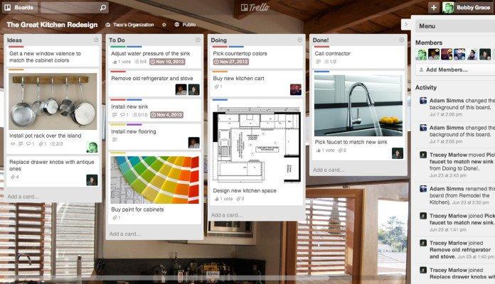 ¿Quieres mejorar la productividad laboral? Estas son tus aplicaciones   #BitsAnd...
