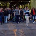 Έκτακτη βοήθεια προς την Ελλάδα για το προσφυγικό https://t.co/zhDO9z4vjr #Greece https://t.co/ETFPwRdJBB