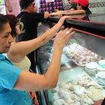 La harina precocida subió 900% y el pollo aumentó más de  1.000% https://t.co/NmLTZbL9GS https://t.co/XlhD1kbiIX