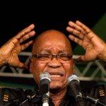 citizentvkenya: Zuma appeals against corruption charges ruling https://t.co/4G0YKakZ4p https://t.co/JrfxfkLPvH