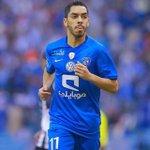 مدرب #الهلال عبداللطيف الحسيني يستبعد رسمياً اللاعب عبدالعزيز الدوسري من لقاء اليوم . https://t.co/OPzjY8fp2k