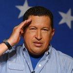 """""""La Revolución es pasión,y juventud,el elemento maravilloso que inyecta fuerza a la Revolución Bolivariana""""H.Chavez https://t.co/bMPbV9287K"""