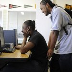 Marijuana Is Helping #Colorados Youth Go to College https://t.co/xngvRVl62f … https://t.co/CBT56h6UcM