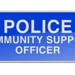 Dorset Police And Alzheimer's Society Making Dorset Dementia-Friendly https://t.co/3XEOOmNBBl #Alzheimers #News https://t.co/4xhjpD5gnf