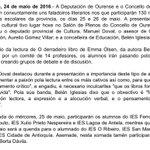 A @DeputacionOU e @OurenseConcello organizan faladoiros literarios para os máis novos https://t.co/0EvUQMHc2A