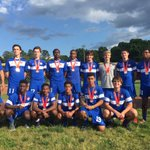 .@Faysoccer s Force Premier boys win U16 Kepner Cup https://t.co/n5Qs4YlWHh https://t.co/eoCLv1rcKb