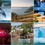 What do YOU love to do & see in St. Johns? Tell us & you could win! Heres how https://t.co/1zf6j8yrca #LoveStJohns https://t.co/ZW54bbQSgP