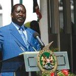 President Uhuru has flown out to Zambia. Ruto is in Turkey. Tsk! https://t.co/QSLQsaLe6y
