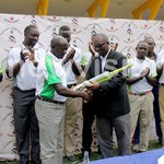 Tikolo To Give All Players
