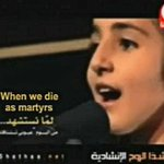 "Pal Arab child-weaponization: Yet another knife-wielding Pal Arab girl becomes a ""martyr"" https://t.co/tdiLKVlPnO https://t.co/jE6pI2pQrB"