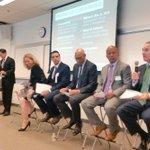 .@phillychamber #phillyroadmap panel on Educating Our Future Workforce @SDPHite @jimrosenfield @CCPedu https://t.co/aANn5GgKv3