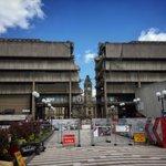 You can now L👀K through Birmingham Central Library. https://t.co/wzzLJjfeGm
