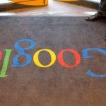 Allanaron oficinas de #Google en #París en una investigación por fraude fiscal - https://t.co/V8QkGrBF81 https://t.co/yOrBHLzSVM