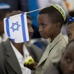 This day in #IsraeliHistory: Operation Solomon(1991) begins & 14,325 Ethiopian Jews r airlifted 2 Israel in 36 hours https://t.co/LfTRCpu6Ob