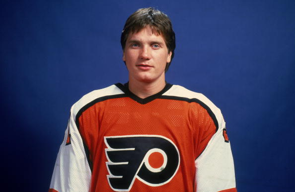 Today would have been Pelle Lindbergh's 57th birthday. RIP. https://t.co/vYhLMOK2PK