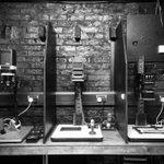 Shiny new #website @darkroomresort | Upcoming #workshops & how to hire #facilities https://t.co/GQTgPcJkRG #margate https://t.co/Z095KjxGTc