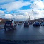 Голый водитель в Мурманске: «Меня раздели работники ДПС» | Информационное агентство «СеверПост.ru» https://t.co/Pb6mhvdSum