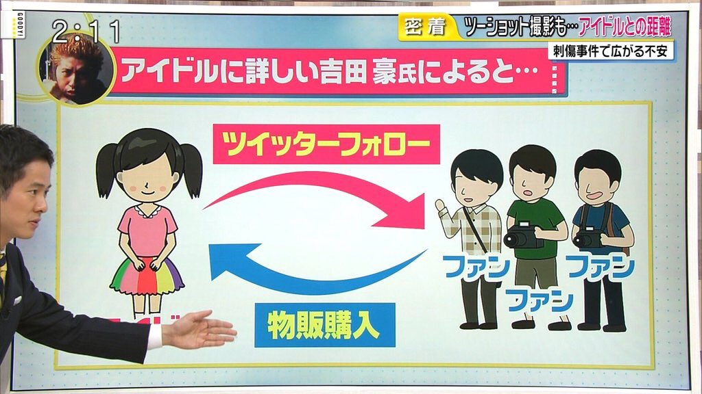 岩崎容疑者、波多野結衣のバスツアーに参加し作品にも出演 [無断転載禁止]©2ch.netYouTube動画>1本 ->画像>103枚