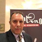 Conferencia de Prensa Premios Platino (@ Sheraton Montevideo Hotel in Montevideo) https://t.co/cW0IG6lcEP https://t.co/bhFVH7UvIR