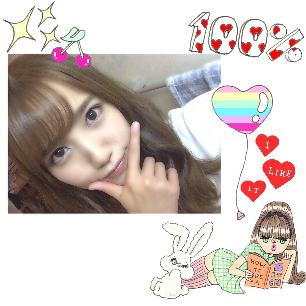 AKB48×Google+2279YouTube動画>1本 ->画像>786枚