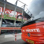 Eredivisieclubs vragen FC Twente kort geding in te trekken https://t.co/BEp3TxC9jI https://t.co/EvB85bP56p