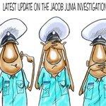 My cartoon for @TheStarKenya #JacobJuma #TheLead #JichoPevu https://t.co/PuPQD1RZ3x