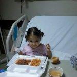 Şu anda BU TWEETİ gördüyseniz  RT yapabilir misiniz Lütfen!  Lösemi Hastası Minik Zeynep İLİK bekliyor.. https://t.co/FOdiURVELb
