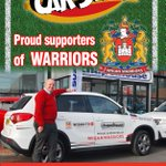 Pop in and see our friends at @Chapelhousenews this week during their great Car Swap event https://t.co/93zRbdNtkb