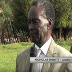 Veteran politician Nicholas Biwott urges CORD to follow the law in handling IEBC https://t.co/uUlwaZCmld https://t.co/0R483xFD17