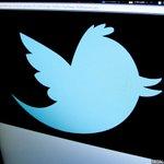 Coming soon to Twitter: More room to tweet - https://t.co/f5IZzI8Wu9 #socialmedia https://t.co/M1iitKX0fk