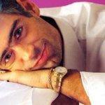 Hoy 24 de Mayo cumpliría años Rodrigo, el rey del cuarteto. Donde quieras que estés, feliz cumpleaños ídolo! https://t.co/SWGuOxuVC8