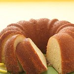 20. Aint nothing better than a good old fashioned piece of POUND CAKE. And then if its warm?! OV. https://t.co/LWtGDXhR3g