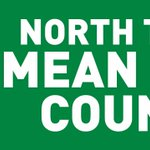 Have you see our new #UNT billboards around the region? We want to let people know this is #MeanGreen territory! https://t.co/FRTM7ZQ6GC