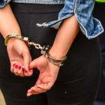 Υπο 4ημερη κράτηση ο νευροχειρουργός. Συνελήφθη και η γυναίκα του https://t.co/FSyfcDEyMI #Cyprus https://t.co/7ccNDNwt2o