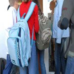 #Nantes #Nantes. Service minimum daccueil dans les écoles publiques à #Nantes https://t.co/PlndMJODOG https://t.co/169W8RT8Cx
