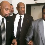 Bill Cosby admits having sex with teens, paying off alleged victims in explosive deposition https://t.co/55RKrbZL2H https://t.co/20dEg7y7LD