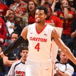 Charles Cooke will withdraw from the NBA draft-eligible list & return to Dayton in 2016-17. https://t.co/7D5yv9LcZI https://t.co/TSKdyxkbeY