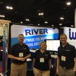 .@RiverLearning is loving #ATD2016! Go to booth 1725 to learn about #mentoring #technology. @cbrowningco @remelo https://t.co/wTjARmnjKb