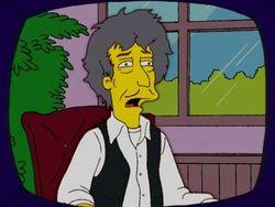 Happy birthday, Mr. Bob Dylan: songwriter, guitarist, civil rights activist, and Minnesotan. https://t.co/DE4p7eFmPq