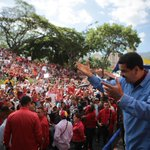 Presidente @NicolasMaduro: No podemos acostumbrarnos a que salga Ramos Allup a decirle malandras a rectoras del CNE https://t.co/zeQ0ptaqeh