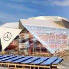 .@atlchamber: #SuperBowl LIII will have $400M impact in metro Atlanta https://t.co/npQ4W2nO0M