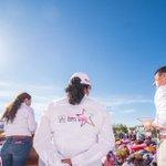 #Durango quiere un cambio, le urge un cambio, y ese cambio está en el #PartidodelTrabajo #VotaBien https://t.co/F2QA5wyahV